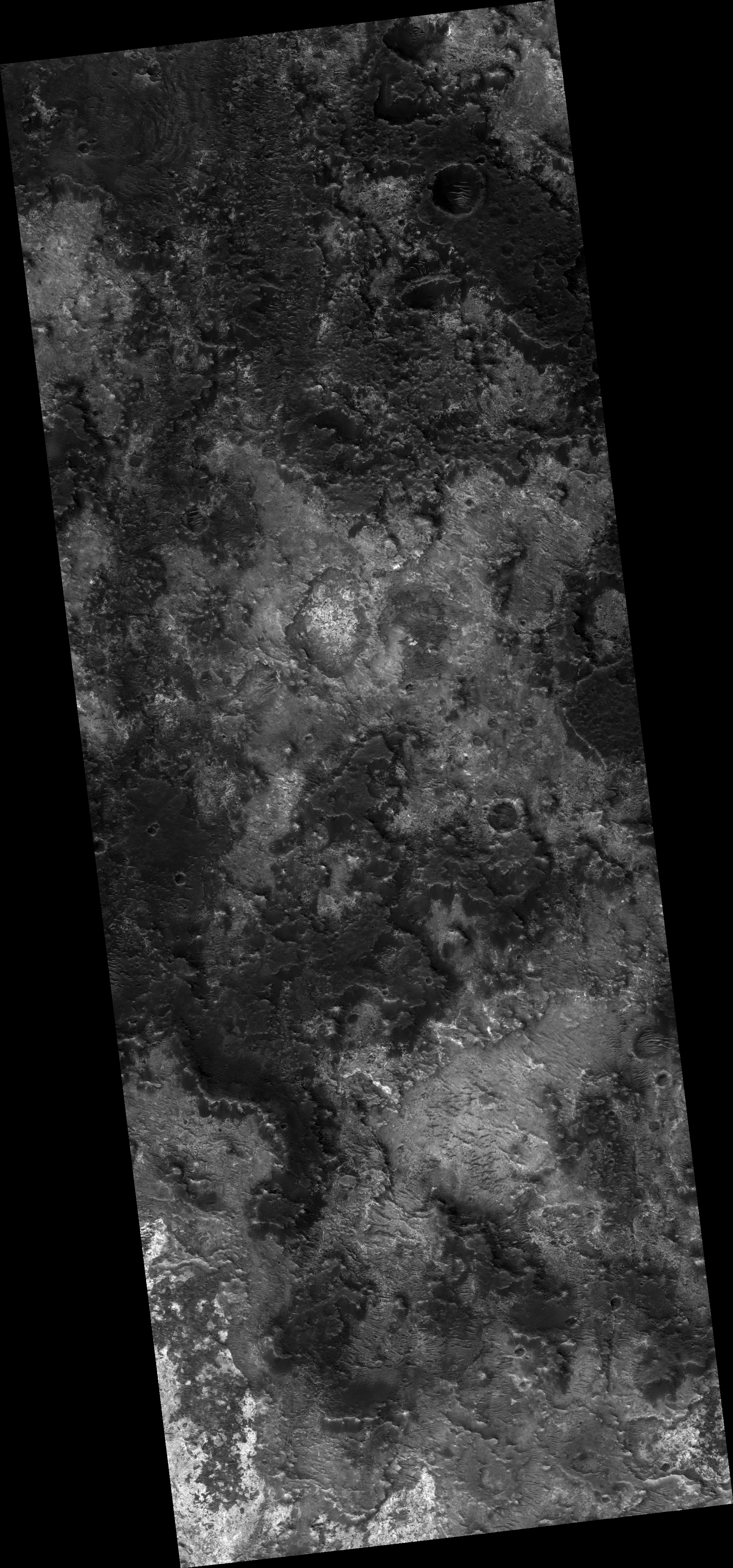 the mwarth vallis landing site As of march 2017, two candidate landing sites are being considered for the 2020 exomars mission as recommended by the landing site selection working group, these are regions lying in oxia planum (selected in 2015) and mawrth vallis (selected in march 2017) oxia planum contains one of the largest .