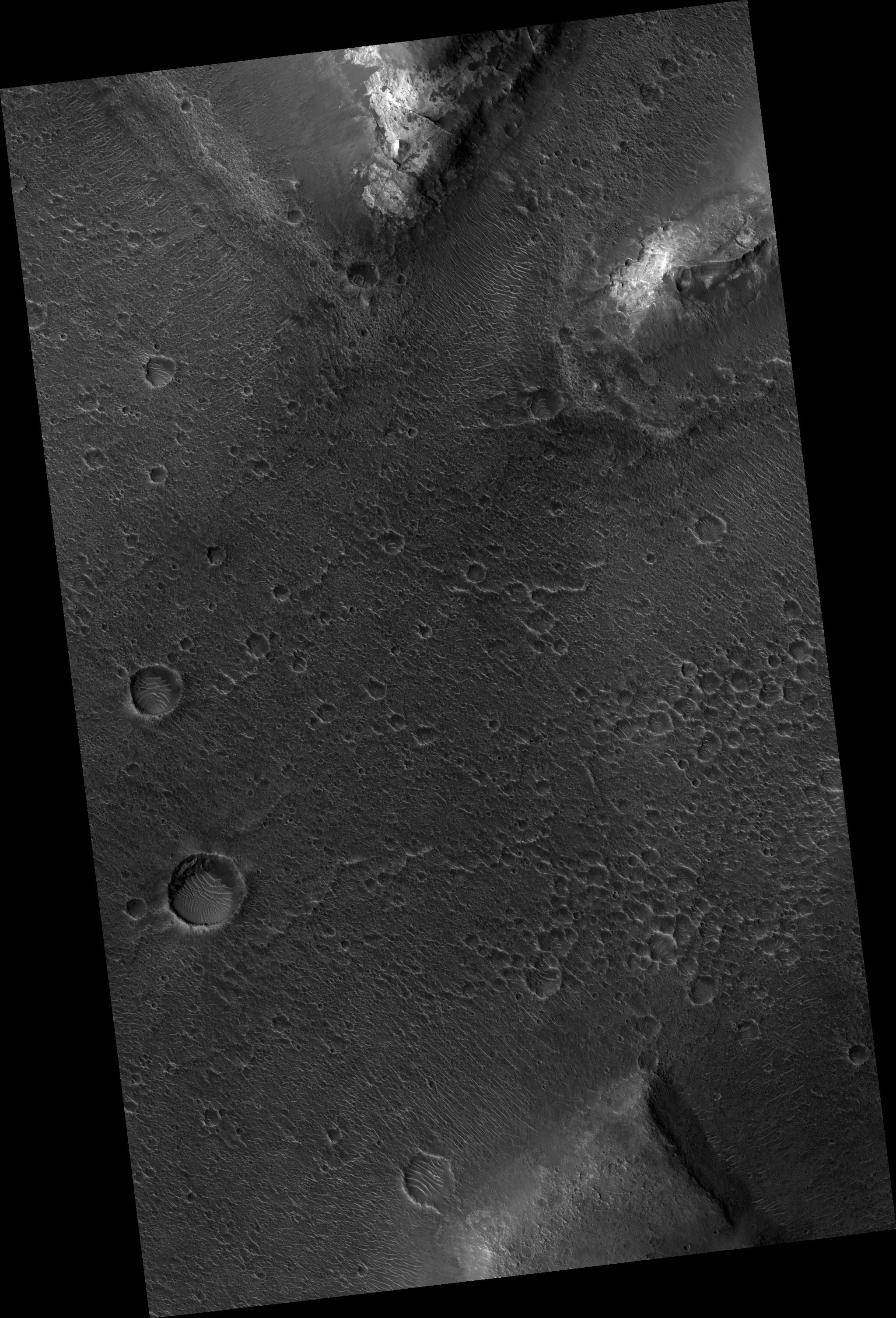 PENDANT JEWELLERY - Venusrox